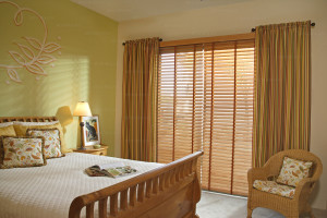 Chapin Window Blinds, Blythewood Window Blinds, Columbia Window Covering, Columbia Wood Blinds